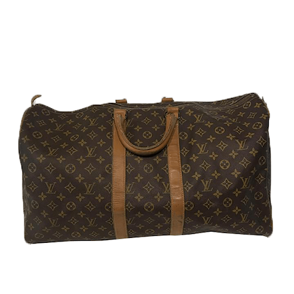 keepall-50-for-travelling-gold