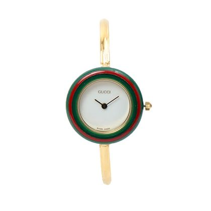 gucci-changeable-bezel-watch-10colorsgold