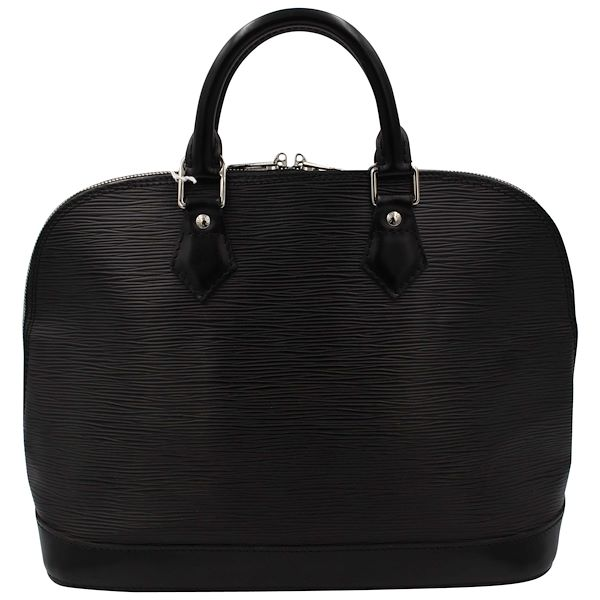 alma-louis-vuitton-bag-in-black-epi-leather