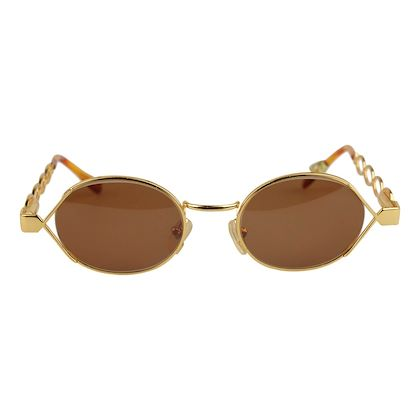 moschino-by-persol-vintage-round-gold-sunglasses-mm344-46mm