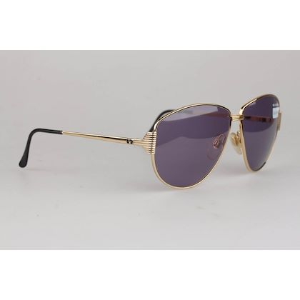 vintage-gold-1990s-womens-sunglasses-v608-60mm