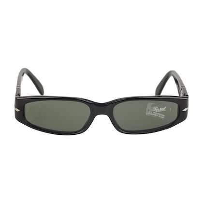 vintage-black-womens-sunglasses-mod-2545-s-55mm