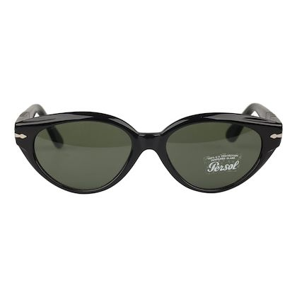 black-cat-eye-sunglasses-mod-carol-853-56mm