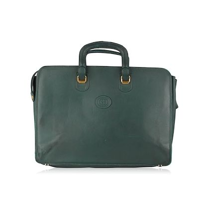 vintage-briefcase-business-bag-2