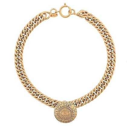 1980s-vintage-chanel-medallion-necklace