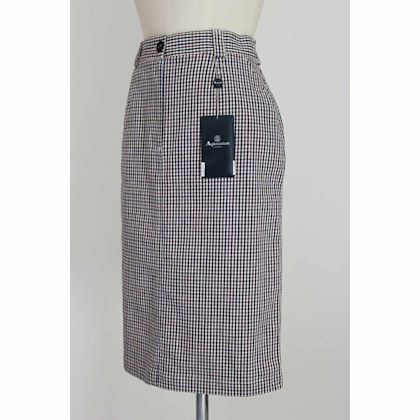 aquascutum-classic-skirt-check-cotton-vintage-beige-blue