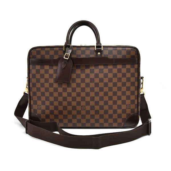 louis-vuitton-porte-documents-voyage-gm-damier-ebene-briefcase