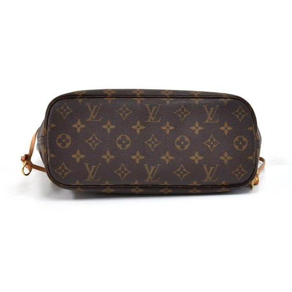 louis-vuitton-neverfull-pm-monogram-canvas-shoulder-tote-bag-13