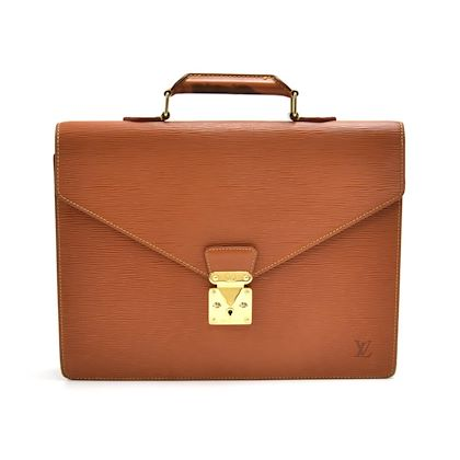 vintage-louis-vuitton-serviette-conseiller-cipango-gold-epi-leather-briefcase