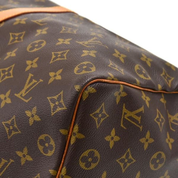 vintage-louis-vuitton-keepall-50-monogram-canvas-duffle-travel-bag-16