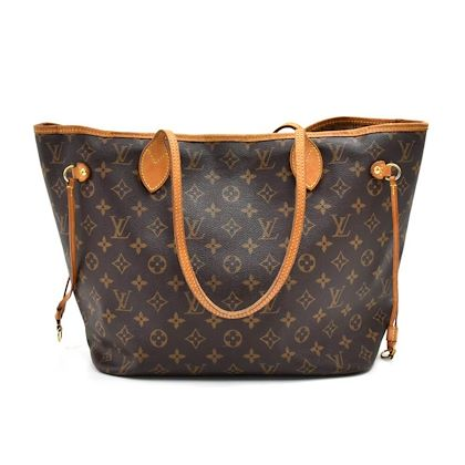vintage-louis-vuitton-neverfull-mm-monogram-canvas-shoulder-tote-bag
