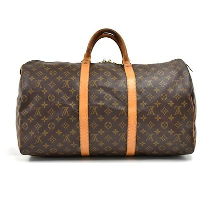 vintage-louis-vuitton-keepall-50-monogram-canvas-duffle-travel-bag-17