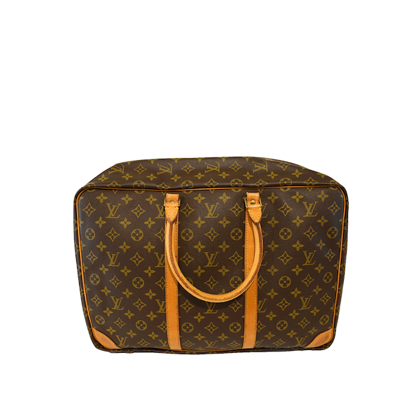 louis-vuitton-sirius-45-6