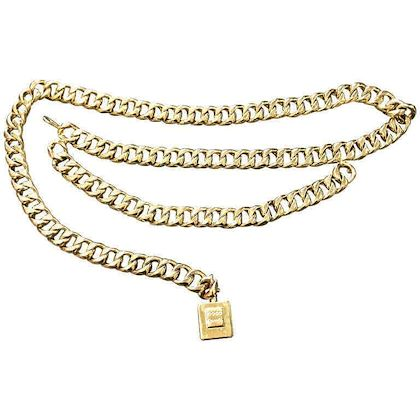 vintage-chanel-golden-nice-and-heavy-thick-chain-belt-with-logo-perfume-bottle-charm-rare-and-gorgeous-belt-perfect-chanel-gift