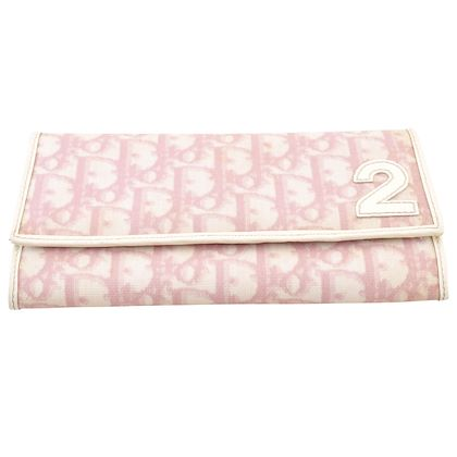 dior-trotter-pouch-wallet