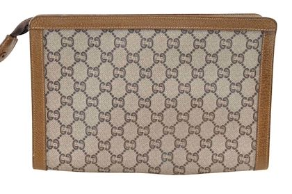 gucci-sherry-line-gg-clutch-bag-6