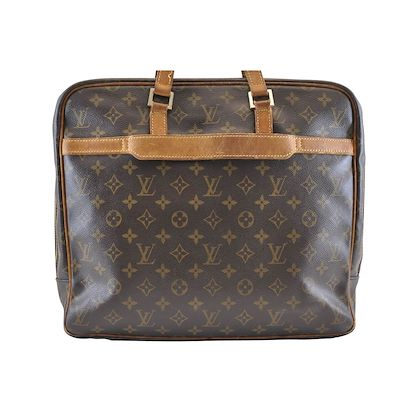 louis-vuitton-porte-document-briefcase-2
