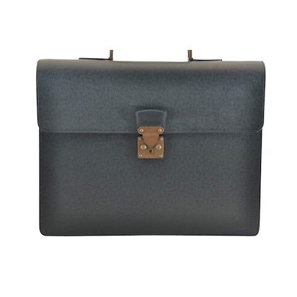 louis-vuitton-taiga-business-bag-briefcase