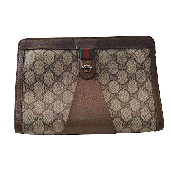 a65d14eaeff gucci-sherry-line-gg-clutch-bag-12