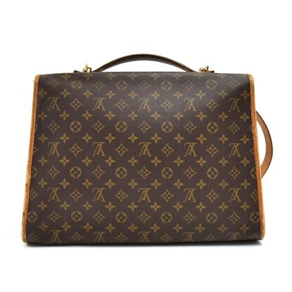 vintage-louis-vuitton-beverly-gm-monogram-canvas-briefcase-bag-strap