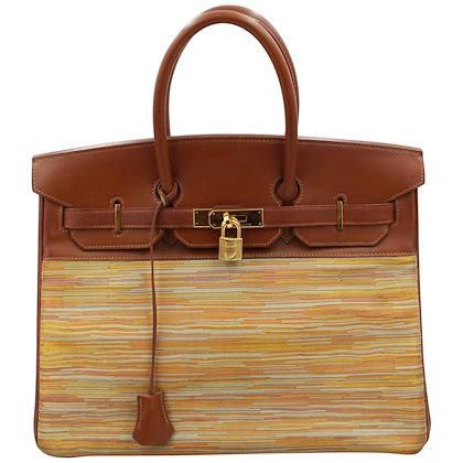 birkin-hermes-35-in-vibrato-and-brown-leather