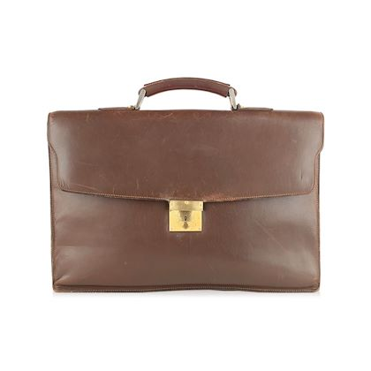 gucci-vintage-briefcase-business-bag-2