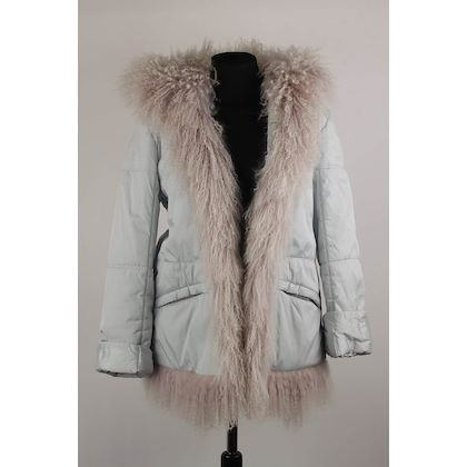 d-scervino-hooded-jacket-with-fur-trim-size-42
