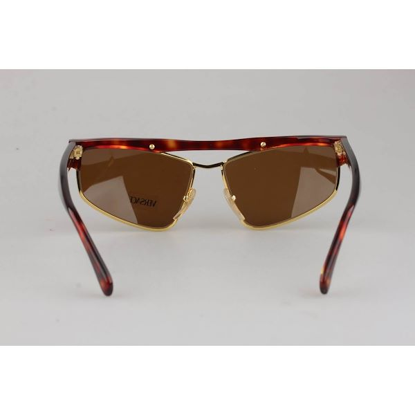 versace-vintage-brown-sunglasses-mod-s01-col-740-58mm