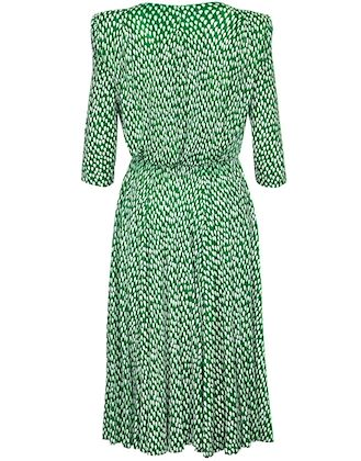 christian-dior-patron-label-demi-couture-1980s-green-silk-crossover-dress-uk-size-10-12