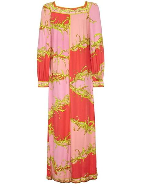 emilio-pucci-1960s-1970s-silk-blend-tropical-print-lounge-dress-uk-size-8-10