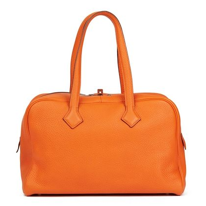 orange-h-clemence-leather-victoria-ii-35