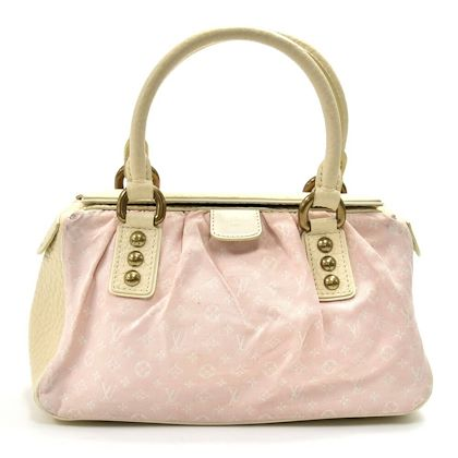 56d0272bd5753 ... louis-vuitton-trapeze-rose-pink-monogram-mini-lin-
