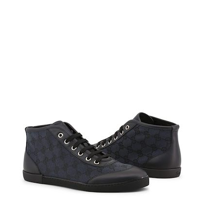 gucci-blue-_new-sneakers-shoes-3