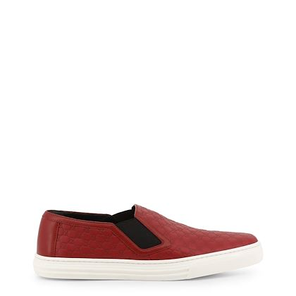 gucci-red-_new-sneakers-shoes-2