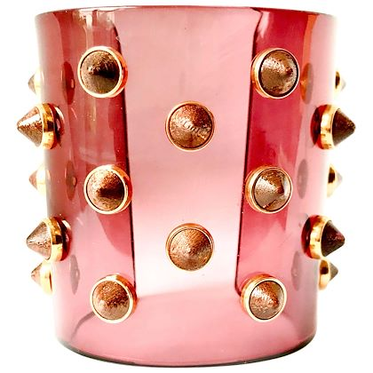 fendi-studded-transparent-acrylic-cuff