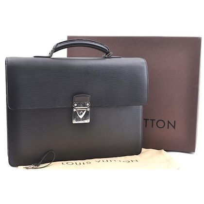louis-vuitton-robusto-briefcase-2