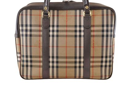 burberry-handbag-6