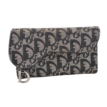 dior-trifold-wallet-2