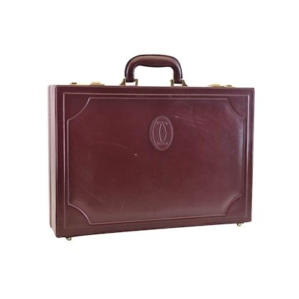 cartier-must-line-briefcase-2