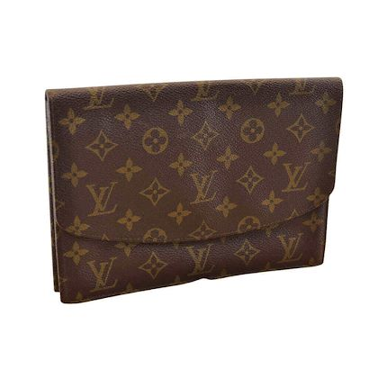 louis-vuitton-pochette-rabat-briefcase-2
