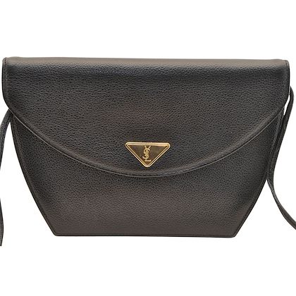yves-saint-laurent-vintage-handbag-2