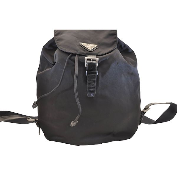 prada-backpack-6
