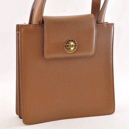 bulgari-vintage-shoulder-bag-handbag-2
