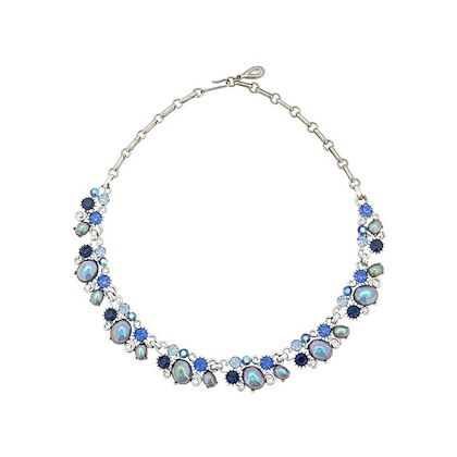1960s-vintage-lisner-blue-swarovski-crystal-necklace-2