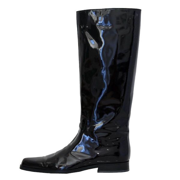 marc-jacobs-patent-boots