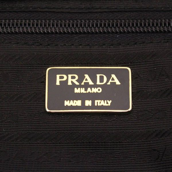prada-shopping-bag