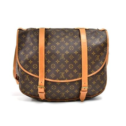 vintage-louis-vuitton-saumur-43-xl-monogram-canvas-messenger-bag-3