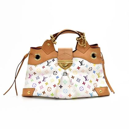 louis-vuitton-ursula-white-multicolor-monogram-canvas-shoulder-bag
