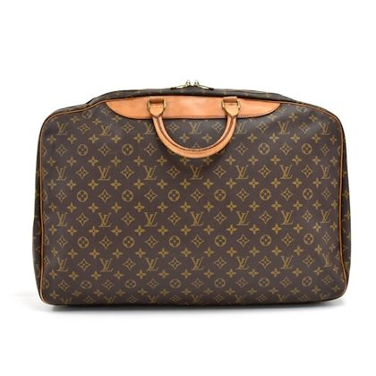 vintage-louis-vuitton-alize-1-poche-soft-sided-suitcase-travel-bag