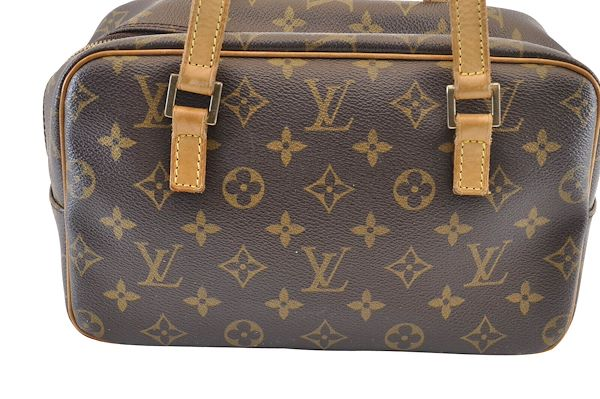louis-vuitton-cite-mm-shoulder-bag